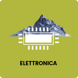 Elettronica smart traditional