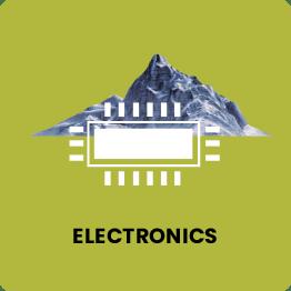 Smart traditional electronics